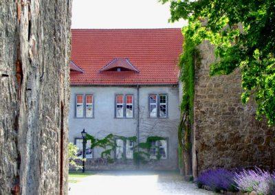 Schloss Hessen 02