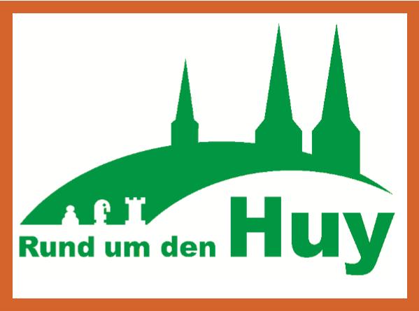 """LEADER Region """"Rund um den Huy"""""""