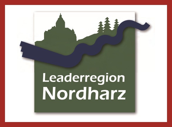 LEADER Region Nordharz